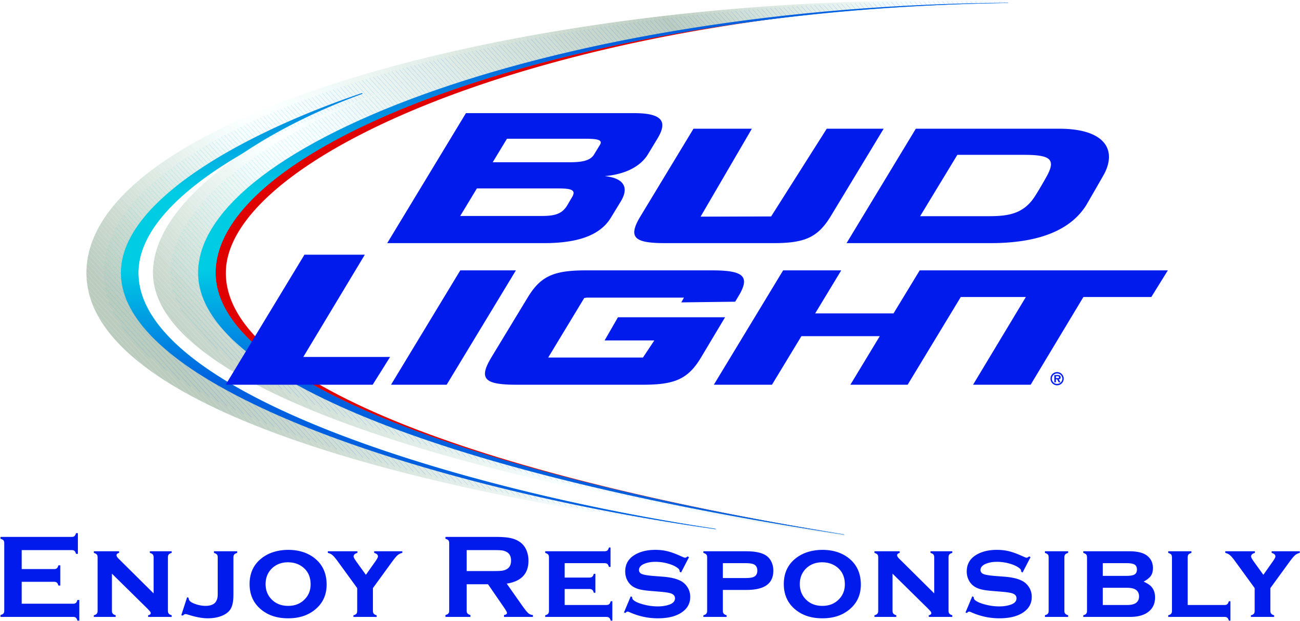 Bud Light Logo Moff Maine Outdoor Film Festival