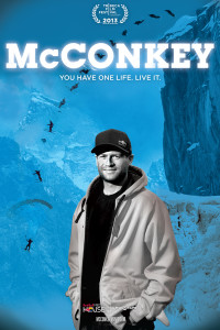 """McConkey"" - 109 - Matchstick Productions/Red Bull Media House - California"