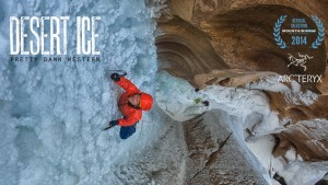 """Desert Ice"" - 12 - Three Strings Productions - Colorado"
