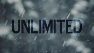 """Unlimited"" - 9 - Jonathan Marrs and Joshua Ferdaszewski - Oregon"