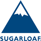 sugarloaf.jpg