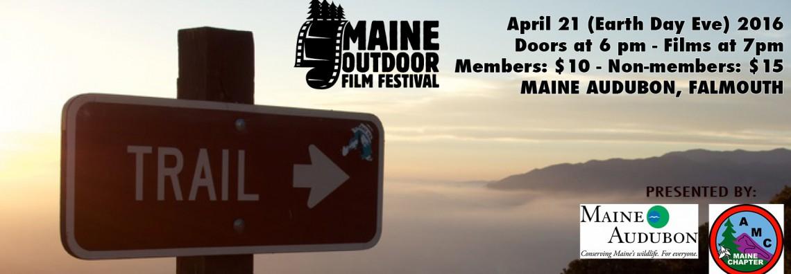 Falmouth – Maine Audubon – 4/21/16