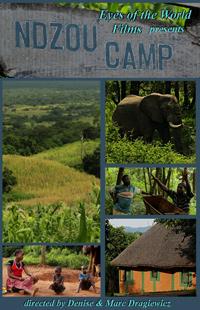NDZOU CAMP