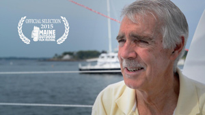 GO AROUND AGAIN: THE STORY OF CIRCUMNAVIGATOR RICH WILSON