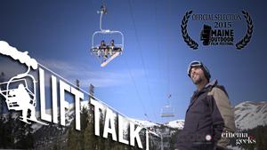 LIFT TALK