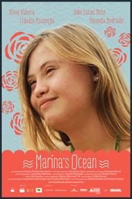 MARINA'S OCEAN