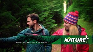 NATURE-RX, PART 3