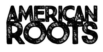 AmericanRootsLogo