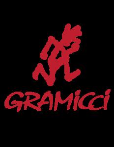 Gramicci-logo-with-big-Running-Man-on-top