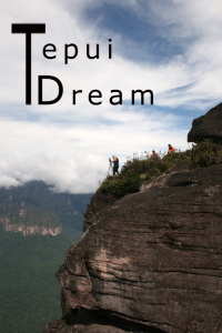 Tepui Dream