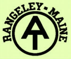 rangeley_trail_town