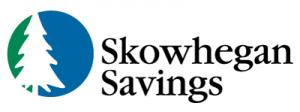 skowhegansavings