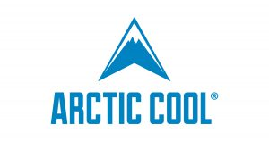 Arctic Cool - MOFF prize