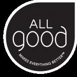 all-good