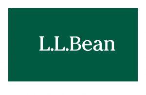 LL Bean - MOFF prize