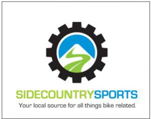 Sidecountry Sports - MOFF Prize