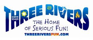 Three Rivers WW - MOFF Prize