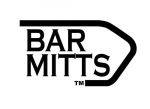 Bar Mitts - MOFF prize