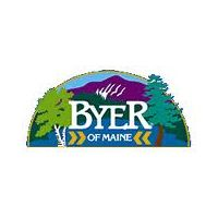 Byer of Maine - MOFF prize