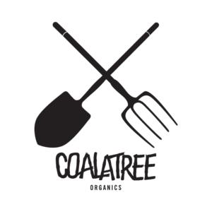 Coalatree - MOFF prize