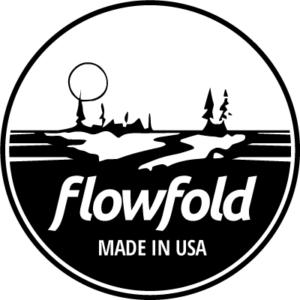 Flowfold - MOFF prize