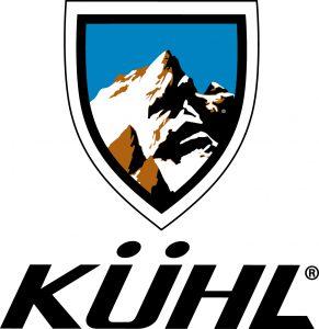Kuhl - MOFF prize