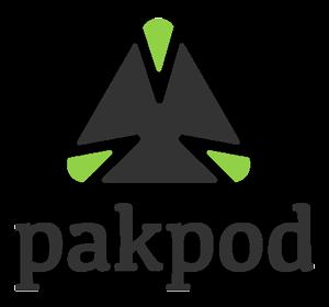 Pakpod - MOFF Prize