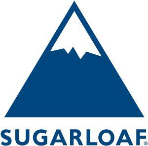 Sugarloaf - MOFF Prize