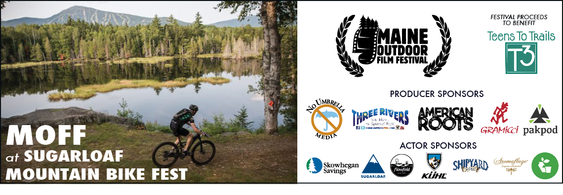 Mountain Bike Fest – 9/24/16