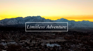 limitless adventure
