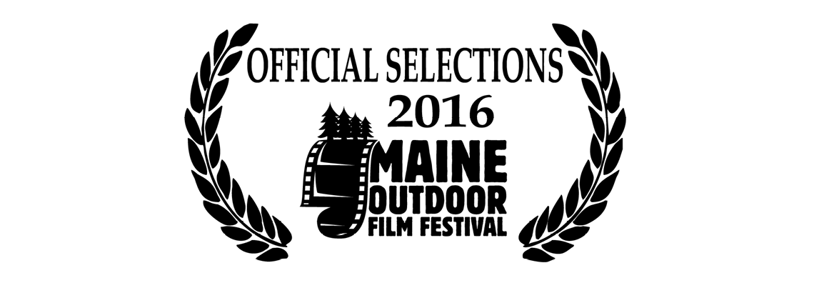2016 MOFF Official Selections