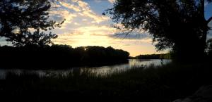Summer in Maine Screenshot