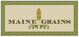 Maine Grains