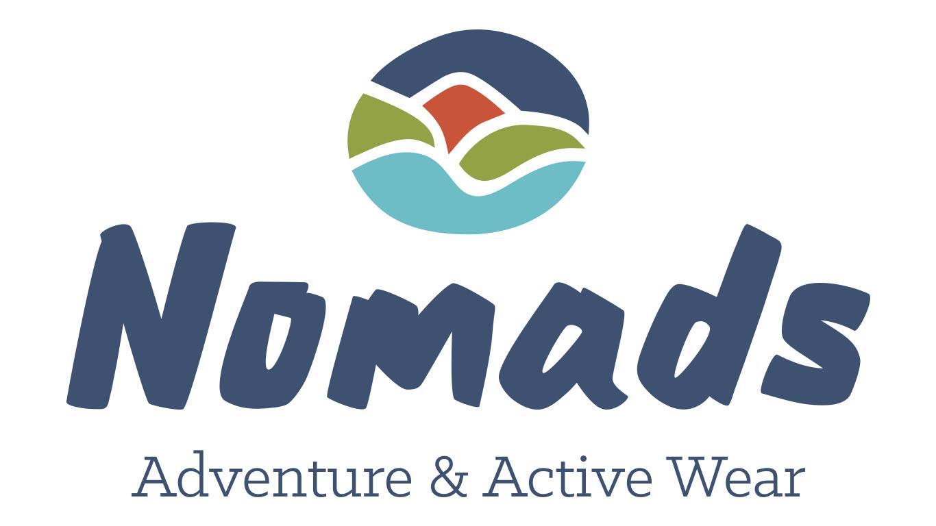Nomads Maine