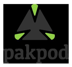 pakpod.png
