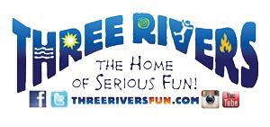 threerivers.jpg