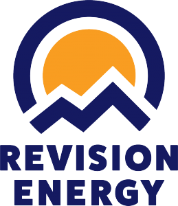 dark-revision-logo-2-259x300.png