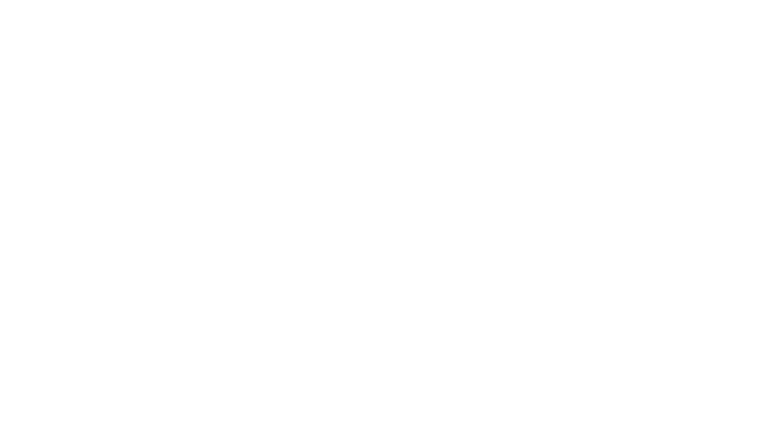 2019 Broke and Stoked • MOFF - Maine Outdoor Film Festival
