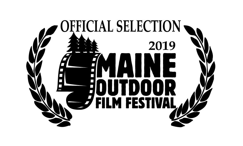 Home - 2019 Festival • MOFF - Maine Outdoor Film Festival